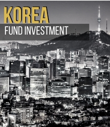 Korea Fund Investment  style=