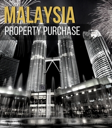 Malaysia Foreign Ownership of Property  style=