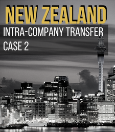 NZ ICT, IELTS