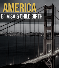 US Giving Birth Abroad - Legally proceed surrogacy surgery