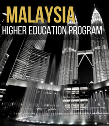 Malaysia Higher Education - Grade 12 student accepted in Segi College Malaysia  style=
