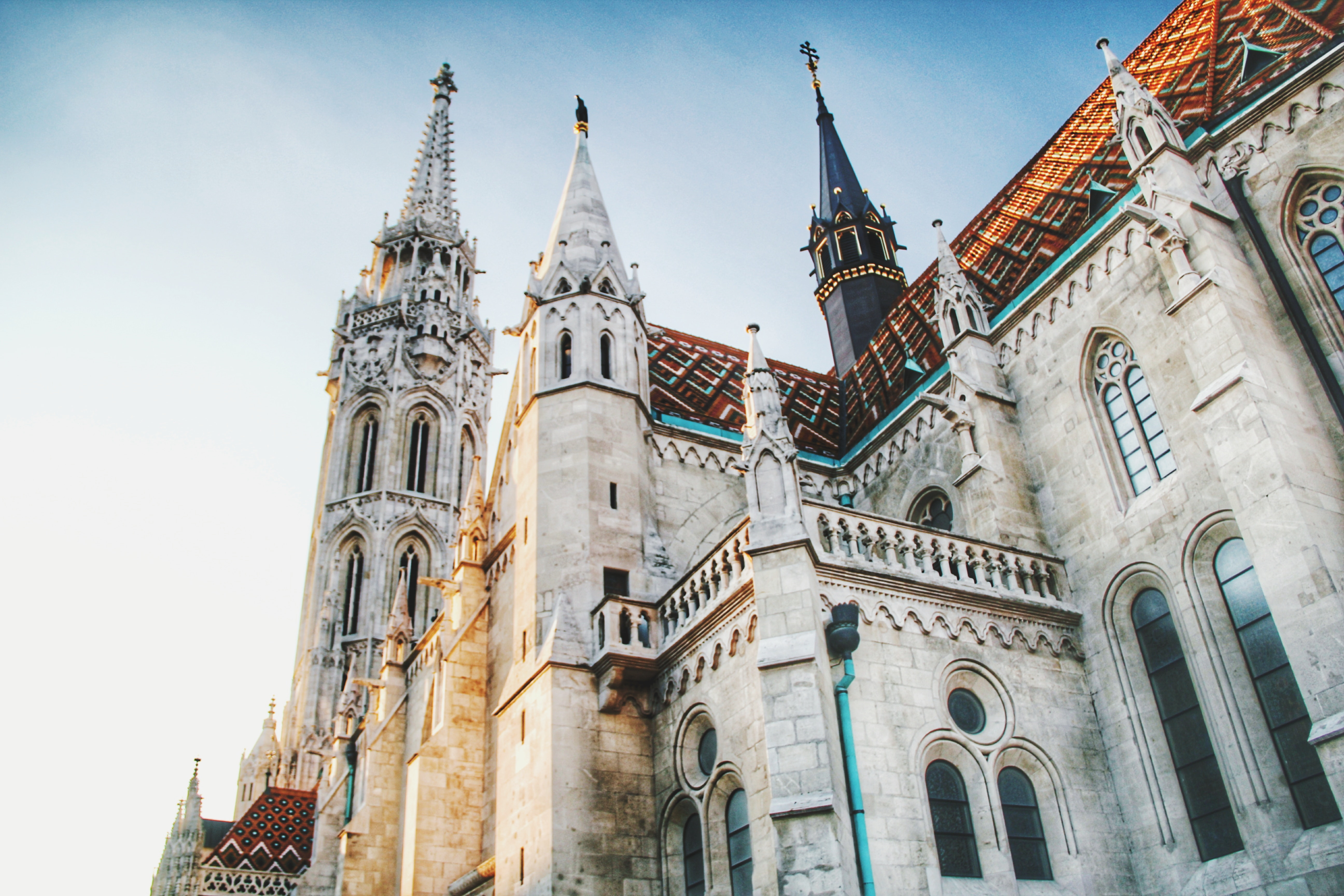 Hungary Business Residence Program