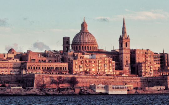 Malta, Citizenship by Investment