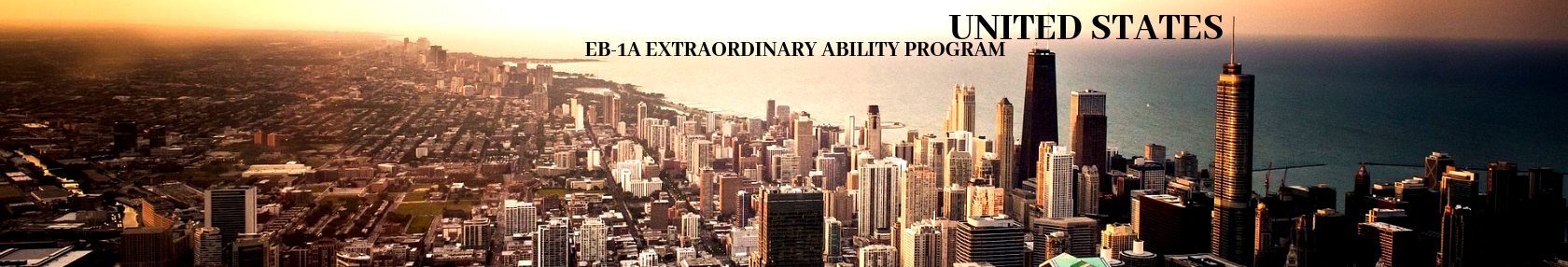 United States, EB-1A Extraordinary Ability