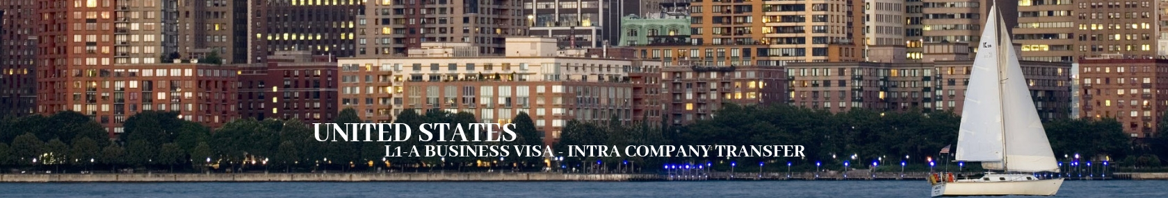 l1a business visa